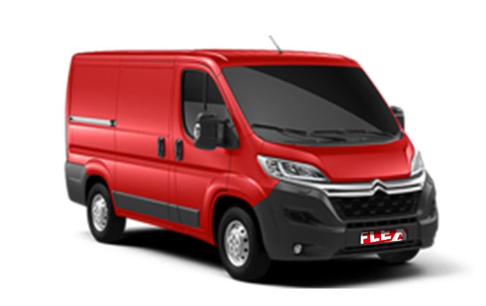 bestelwagens flex car rent. Black Bedroom Furniture Sets. Home Design Ideas