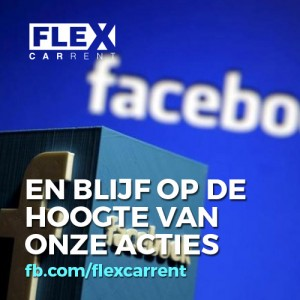 volg-flex-facebook